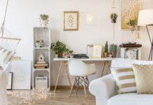30 super creative dollar store home décor ideas