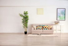 9 Easy Ways to Keep Your House Clean