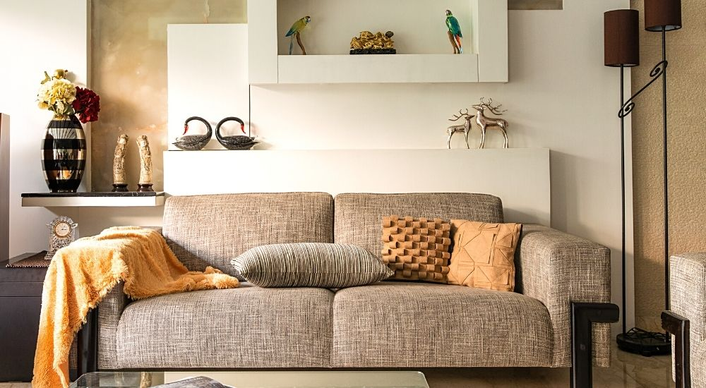 nice living room for things to buy to make home feel nicer under 30